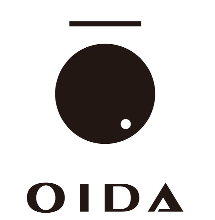 株式会社オイダ製作所|採用情報